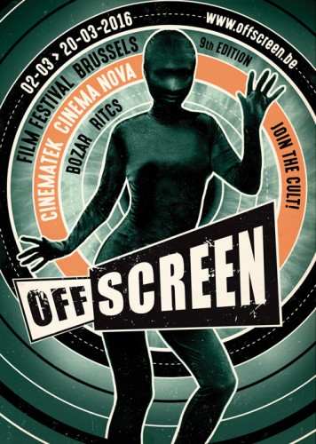 Offscreen 2016: Free Tickets   CR 2016 offscreen film festival poster 356x500 news