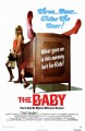 Offscreen 2016: Free Tickets   CR baby poster 78x120 news