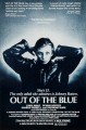 Offscreen 2016: Free Tickets   CR out of the blue poster 79x120 news