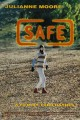Offscreen 2016: Free Tickets   CR safe poster 80x120 news
