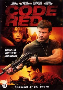 Code Red   Code Red dvd cover 211x300 reviews horror action