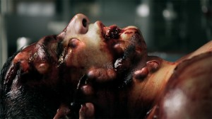 Code Red   Code Red infected dead 300x168 reviews horror action