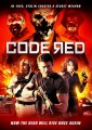 Code Red   Code Red poster 02 85x120 reviews horror action