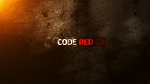 Code Red   Code Red title screen 300x168 reviews horror action