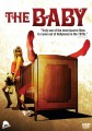The Baby   The Baby dvd art 84x120 thriller reviews reviews horror drama